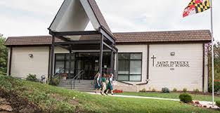 st patrick u0027s catholic catholic elementary located