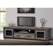 Rustic Tv Console Table Rustic Tv Consoles