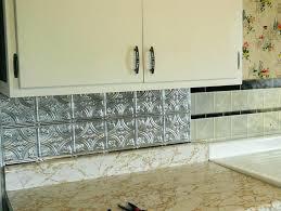 kitchen peel and stick backsplash stick on tile backsplash dotboston co