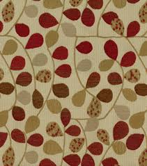 Upholstery Fabric For Chairs by Upholstery Fabric Richloom Studio Bayberry Rouge Joann
