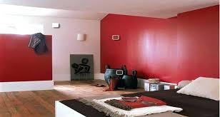 logiciel chambre 3d logiciel deco interieur 3d idace dacco chambre avec tapis