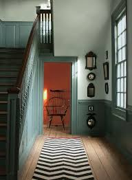historic home interiors williamsburg color collection blue paint colonial interior colors