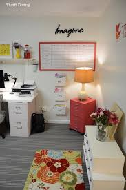 Basement Office Design Ideas Basement Home Office Design Ideas New Decoration Ideas Office