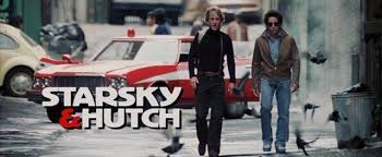 Starsky And Hutch Trailer Imcdb Org