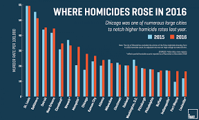 Which State Has The Most Dog Owners Per Capita According To 2016 Stats Chicago Violence Gets Everyone U0027s Attention But It Is Not
