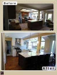 g shaped kitchen design hirea