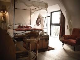 voyages chambres d hotes chambre decoration voyage