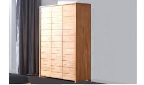 armoire de chambre pas chere armoire chambre 3 portes pas cher armoire hauteur 1m50
