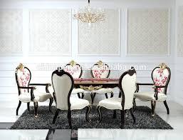 Dining Room Furniture Winnipeg Peachy Sale On Living Room Furniture U2013 Kleer Flo Com