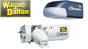 Dalton Overhead Doors Wayne Dalton Garage Door Opener Repair Az