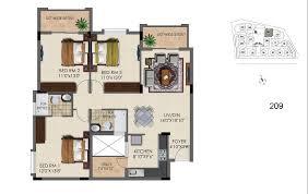 100 habitat floor plans floor plans first presbyterian