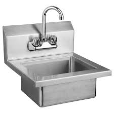 wall mount stainless steel sink wall mounted stainless steel sink sink ideas