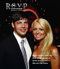 rsvp magazine august 2008 by rsvp magazine issuu