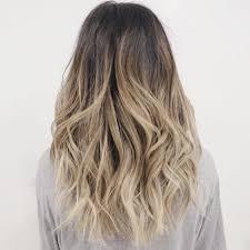 ambray hair mechas californianas e ombré hair muitas fotos para inspirar