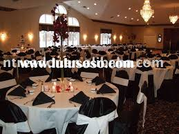 wedding table covers table linens and chair covers for rent home decoration ideas