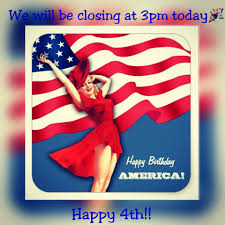 Is Today Flag Day Hamre U0027s Giant Orange American Restaurant Sacramento