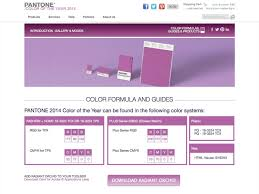 home design pantone color of the year 2014 craftsman medium