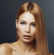 Makeup Contour create the contour makeup