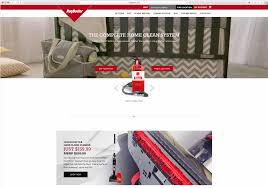 Who Rents Rug Doctors Rug Doctor U2013 Website Iluminere