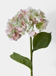 silk hydrangea artificial hydrangea flowers hydrangeas in bulk
