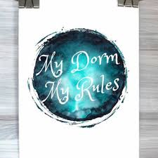 College Dorm Room Rules - best college dorm rooms girls products on wanelo
