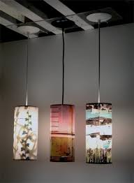 Stylish Pendant Lights Pendant Lighting Ideas Marvelous Sle Cool Pendant Lights Drop
