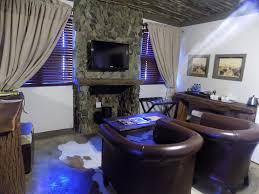 How To Make A Small Bathroom Look Like A Spa Emoya Luxury Hotel U0026 Spa Bloemfontein South Africa Booking Com