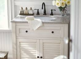13 crazy creative diy bathroom vanities soapp culture