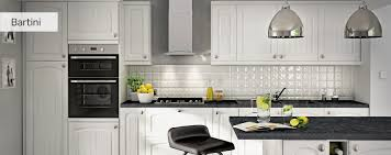 homebase kitchen furniture homebase hygena bartini kitchen kitchens