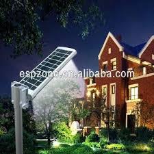 Solar Lights Outdoor Outdoor Lights Garden U2013 Exhort Me