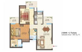Express Homes Floor Plans by Floor Plan Express Image Collections Home Fixtures Decoration Ideas