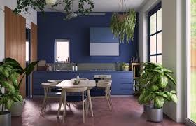3d interior artyug design studio pvt ltd india 3d interior render