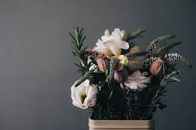 wedding flowers average cost lavender event prop hire average price for wedding flowers