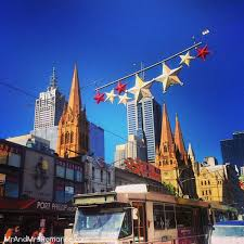 Cheap Christmas Decorations Melbourne by Christmas Wish Lists A Town Called Young And Another Called