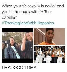 Memes In Spanish - spanish memes funny 100 images girl birthday memes spanish