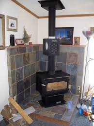 tile new tiled wood burning stoves on a budget luxury with tiled