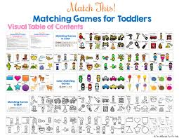 community helpers roll and cover game for toddlers simple fun