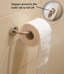 Toilet Roll Holder Modern Toilet Roll Holder Kapitan Www Bath Accessories Co Uk