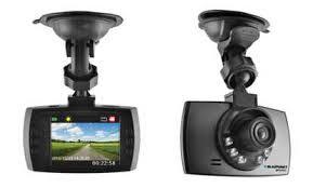 best gps navigation for car black friday deals car electronics u0026 gps deals u0026 coupons groupon
