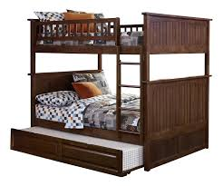 bedroom ikea loft bed queen size lofted queen bed frame