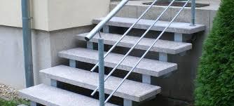 fimexo außentreppen aussen treppen home - Treppe Auãÿen