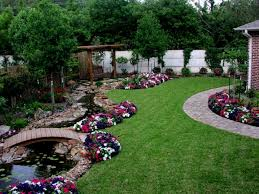 backyard designs ideas home design ideas