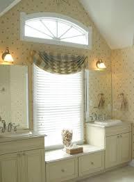 bathroom window blinds ideas window blinds bathroom window blinds drapery
