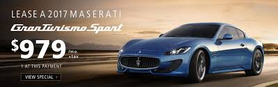 maserati convertible 2018 new u0026 used maserati cars for sale maserati washington dc