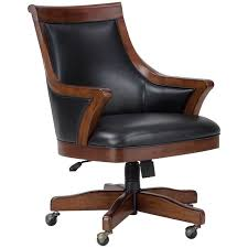 Transitional Office Furniture by 61 Best Library Images On Pinterest Arm Chairs Furniture Chairs