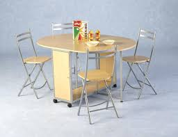 Fold Up Dining Room Tables by Fold Away Dining Room Table U2013 Zagons Co