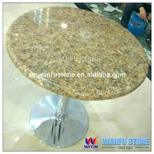 round granite table top granite table tops for sale granite for table top granite table top