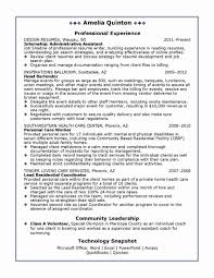 exle resume for college internship 14 luxury sle resume college student resume sle template