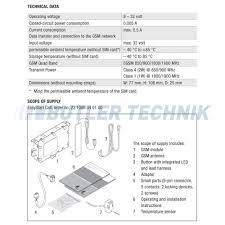 webasto wiring diagram webasto wiring diagrams