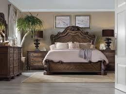 bedroom furniture san antonio rhapsody freed s furniture
